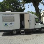 A Isernia controlli gratuiti e incontri informativi per la Giornata mondiale della vista