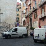 Degrado nel centro storico di Campobasso, l'associazione scrive al ministro Franceschini