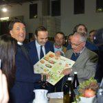 Renzi torna in Molise. «Tanti soldini nel Patto con Frattura, costruiamo un futuro migliore»