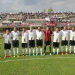 Sport, il Campobasso è già tornato al lavoro per Cerignola