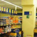 Eurospin a Venafro, arriva l'ok definitivo del Suap