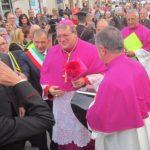 Ceam, il vescovo di Trivento nuovo responsabile delle comunicazioni sociali