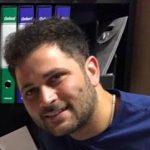 Tragico incidente sulla Tangenziale di Napoli, perde la vita giovane centauro molisano