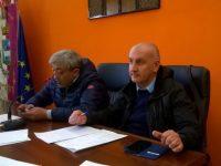 Responsabile dell'Ufficio Tecnico, selezione in corso a Bojano