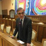Nuova legge elettorale. Il sindaco di Isernia contro il collegio unico
