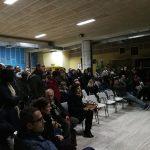 Montini di Campobasso, i genitori lanciano l'ultimatum al sindaco: entro venerdì il contratto coi privati