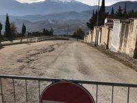 Finanziamenti per le strade: a Santa Maria del Molise il Comune 'batte i pugni'