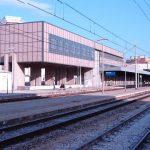 Interrare la ferrovia, Termoli guarda allo sviluppo urbanistico