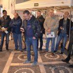 Grillini senza peli sulla lingua a Termoli: Parentopoli in Comune