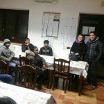 """A Portocannone nasce il """"Progetto Migranti"""""""