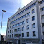 Termoli, risarcimento danni alla Biocom bocciato al Tar