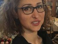 Dopo 7 anni Paola Vezzi lascia il tribunale di Larino, sarà giudice minorile
