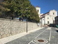 Porta a porta, il sindaco di Capracotta promuove Comune e cittadini