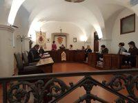 «Acqua razionata solo ad Agnone», l'opposizione affonda l'amministrazione
