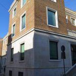 Lottizzazione Progeco approvata in giunta a Termoli, tre le opere compensative