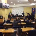 All'alba nasce la nuova legge elettorale: è la prima varata da Palazzo D'Aimmo
