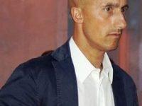 Presunta truffa all'Ittierre di Pettoranello, sentenza ribaltata in Appello: tutti assolti