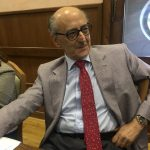 Il gruppo Iorio perde pezzi. I quattro dissidenti lasciano 'Insieme per il Molise'