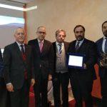 Terrorismo e sicurezza globale, il focus del Centro studi molisano a Campobasso