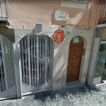 14enne in coma etilico a Campobasso, nei guai il kebabbaro di via Ferrari