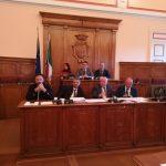 Imu 'alle stelle' nella zona Lucarino di Campobasso, scintille in aula: la discussione slitta a lunedì