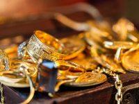 Bojano, vendono l'oro di famiglia per borse griffate