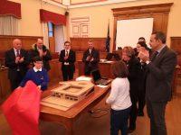 Sicura e innovativa, tre milioni di euro per la nuova scuola di via Crispi a Campobasso