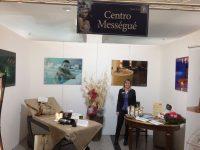 Castelpetroso, la fiera 'Dimmi di sì' conquista i futuri sposi