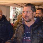 Depuratore di Termoli, Di Michele: il sindaco è immobile
