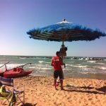 Obiettivo spiagge sicure, Termoli aderisce al progetto