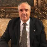 """Il Centro servizio di volontariato si rinnova, il presidente Massaro: """"Svolta per il settore al fianco delle associazioni"""""""