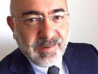 Campobasso, Pozzo a capo del reparto di Oncologia: più forte il legame fra Fondazione e Gemelli
