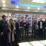 La Befana non porterà il leader di Ulivo 2.0. Assemblea il 13 gennaio