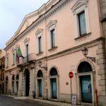 Ad Isernia il corso di Infermieristica trasloca in via Mazzini. Ed il centro storico 'respira'