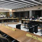 La Provincia di Isernia si schiera al fianco dei disoccupati in lotta