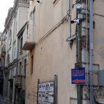 Differenziata 'sicura', arrivano le telecamere nel centro storico di Campobasso