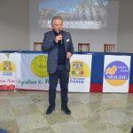 Marone: dopo 42 anni Termoli vuole contare