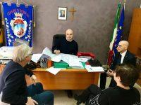 """""""Rivoluzione luminosa"""" a Bonefro grazie alla partnership Enel Sole"""