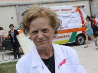 """""""Panunto"""", a Roccavivara la manifestazione per promuovere l'olio locale"""