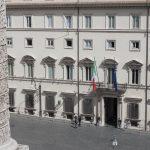Autismo, Palazzo Chigi impugna la legge regionale: interferisce coi poteri del commissario della sanità