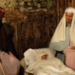 San Polo Matese, in scena la 35esima edizione del presepe vivente