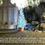 Santo Natale 2017 della Solidarietà in Macchiagodena IS