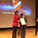 Il Molise premia i migliori Europea 92, realtà eccellente di questa terra
