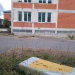 Scuola di via Maiella, niente soldi dalla Regione: il Comune di Venafro spera nel Ministero