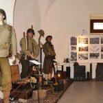 Winterline, il museo di Venafro riapre i battenti con una sala multimediale e la biblioteca tematica