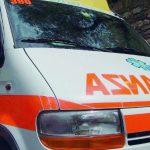 Termoli, rissa tra immigrati in piazza stazione e una bimba finisce in ospedale