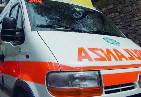 118, associazioni divise in attesa del confronto con Asrem e commissari