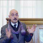 Campobasso, un altro consigliere assunto all'Agenzia post sisma. Pilone: «Ho vinto un concorso»