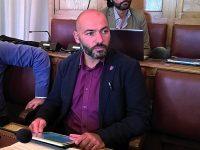 Campobasso, il Consiglio in streaming resta ancora un miraggio: sistema in funzione a fine anno
