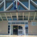 Termoli, il liceo Jacovitti traslocherà all'interno del Majorana